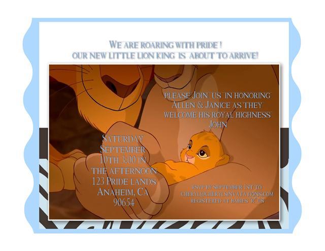 Birthday Invite Message futurecliminfo