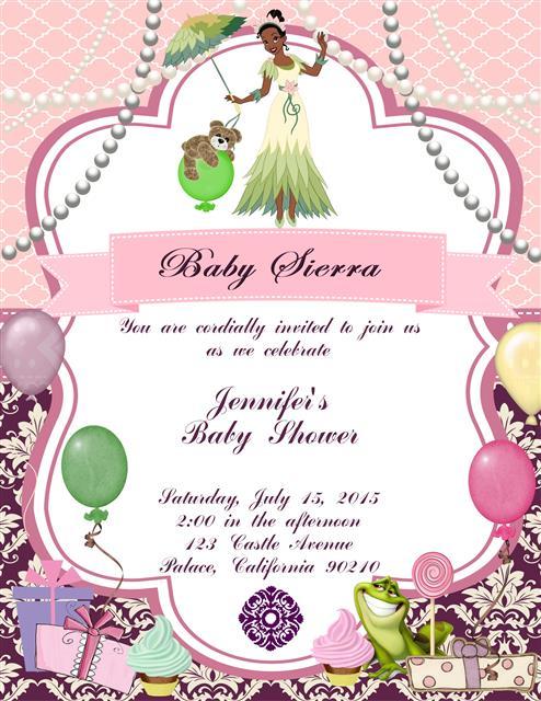 baby shower invitations, Wedding invitations